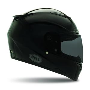 Moto prilba BELL RS-1 Solid XXL (63-64) - Záruka 5 rokov
