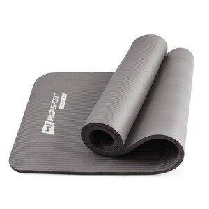 Podložka HS-N015GM 1,5cm šedá