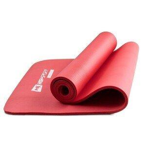 Podložka HS-N010GM 1cm červená