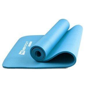 Podložka HS-N010GM 1cm modrá