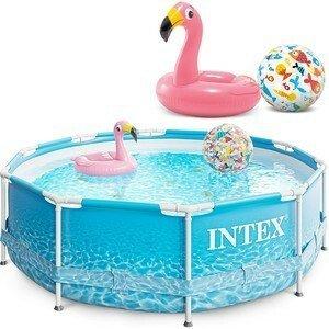 Bazén Intex 28206